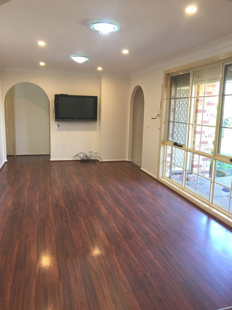 11 Scotney Place, Quakers Hill NSW 2763, Image 2