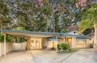 Picture of 30a Platts Close, Toormina NSW 2452
