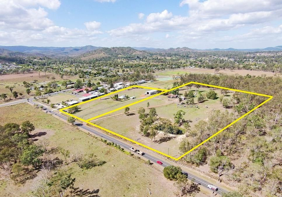 3878 Forest Hill Fernvale Road, Fernvale QLD 4306, Image 2