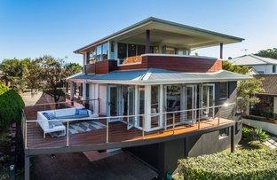 Picture of 36 Helen Drive, Copacabana NSW 2251