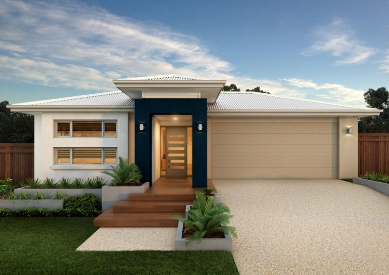 167 Sovereign Rise, Deebing Heights QLD 4306, Image 0