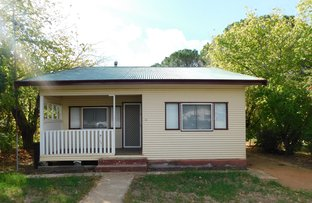 Picture of 73 Edwards St, Coonabarabran NSW 2357
