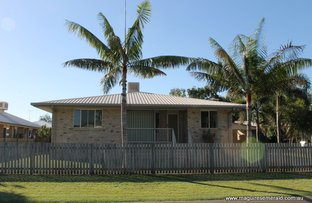 Picture of 6 Kookaburra Court, Emerald QLD 4720