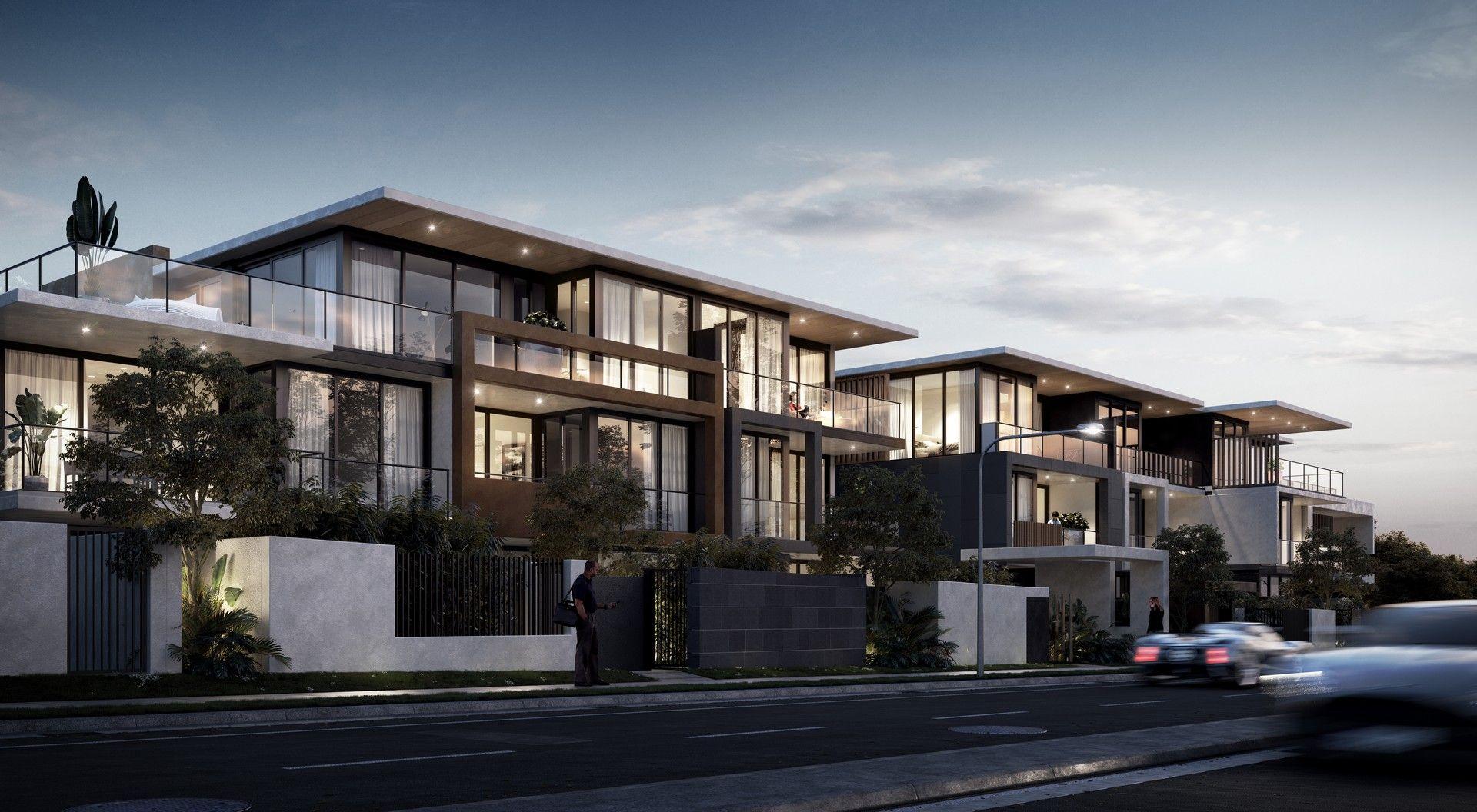 2/249 - 253 Ashmore Road, Benowa QLD 4217, Image 0
