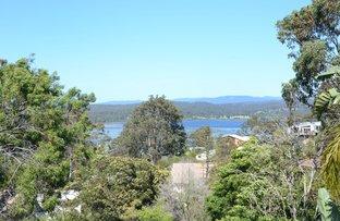 Picture of 4 Bellbird Cres, Merimbula NSW 2548