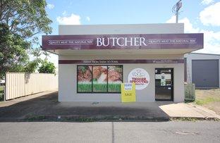Picture of 55 Watson Street, Bundaberg South QLD 4670