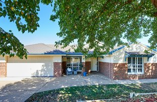 Picture of 7 Talbot Place, Tatton NSW 2650