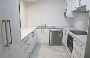 Picture of 6/54 The Avenue, Parkville VIC 3052