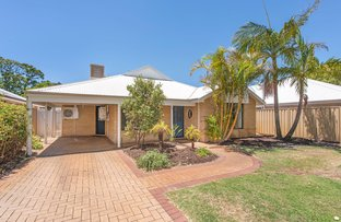 Picture of 2/85-87 Leach Hwy, Wilson WA 6107