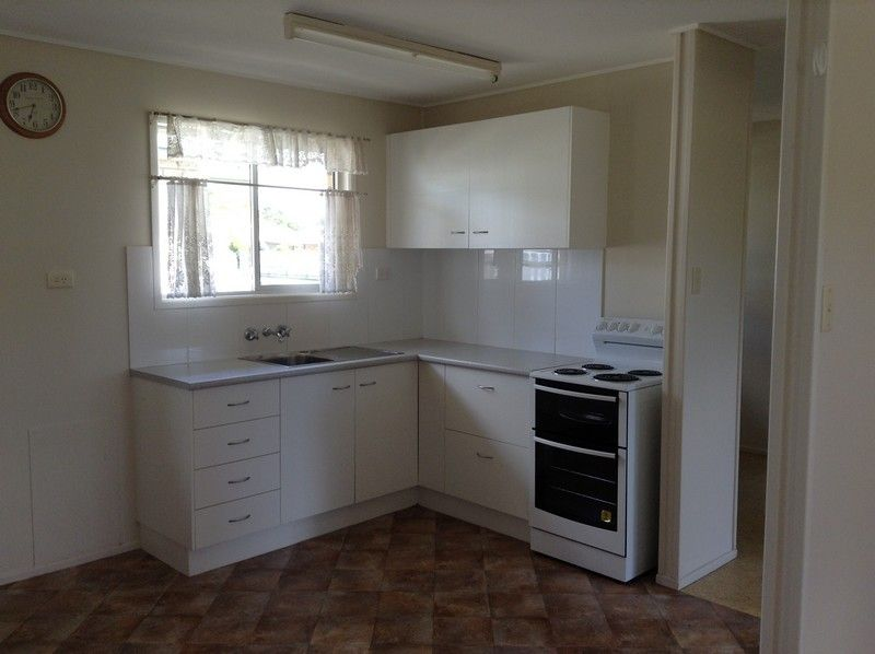 1/16 Payne Street, Millbank QLD 4670, Image 2