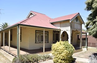 Picture of 13 Cross Street, Grenfell NSW 2810
