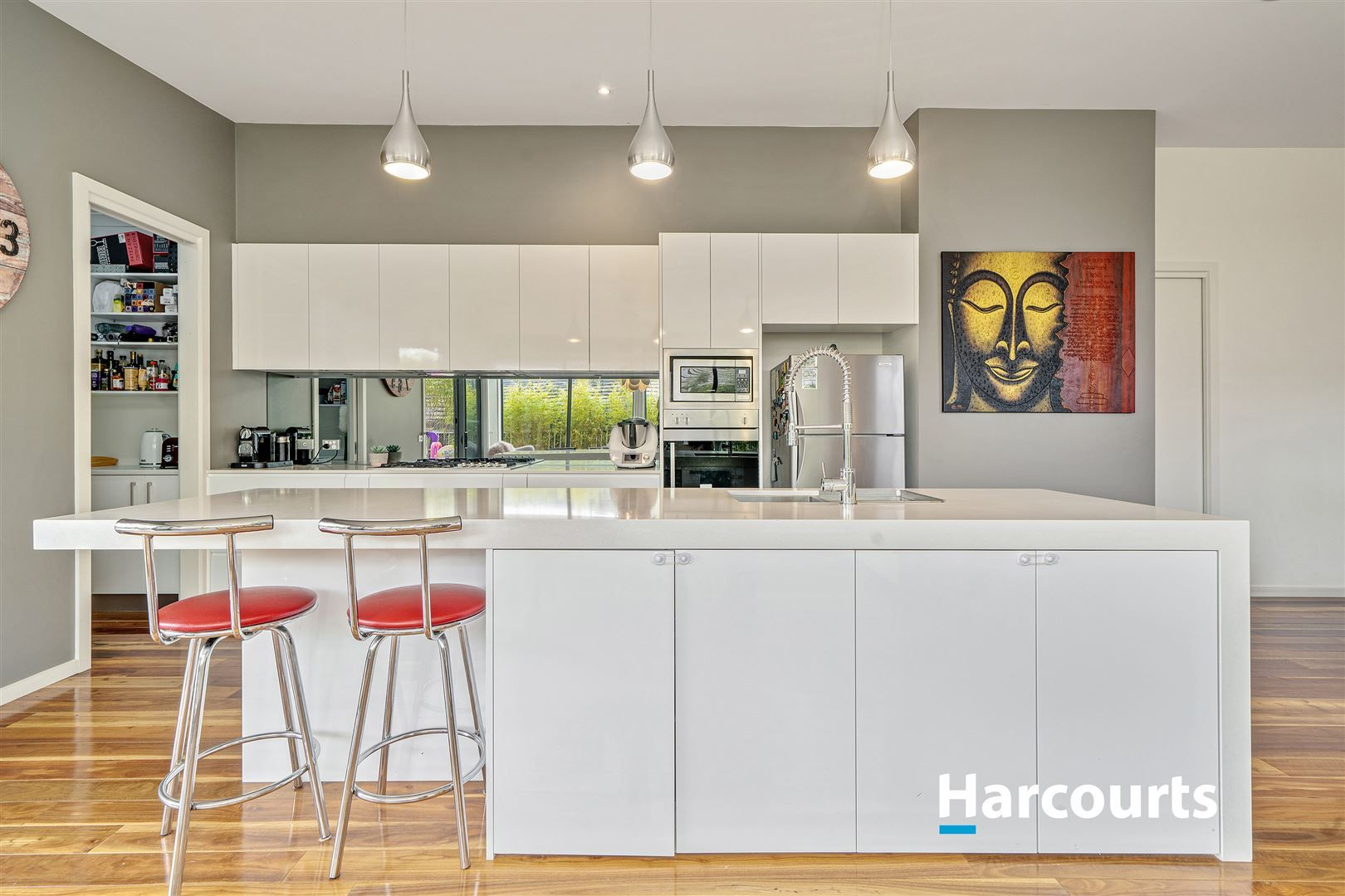 21 Langtree Crescent, Crace ACT 2911, Image 2