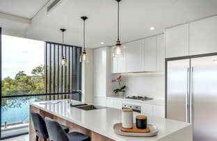 Picture of 206/750 Kingsway Way, Gymea NSW 2227