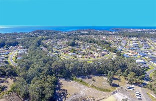 Picture of Lot 614 Brushbox Drive, Ulladulla NSW 2539