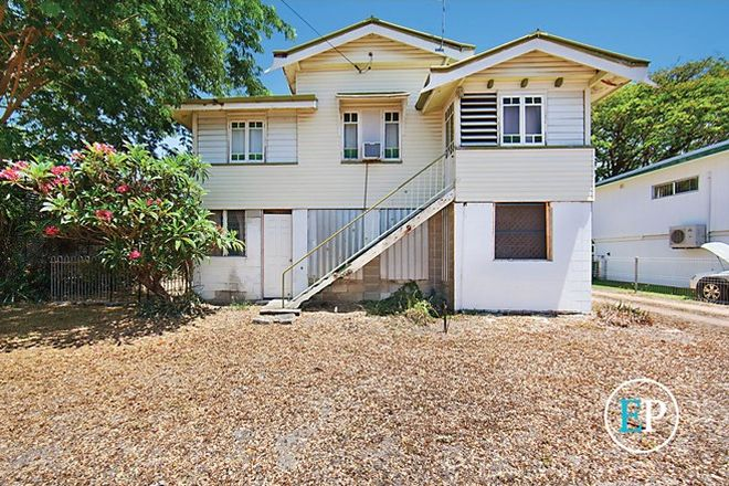 Picture of 12 Wotton Street, AITKENVALE QLD 4814