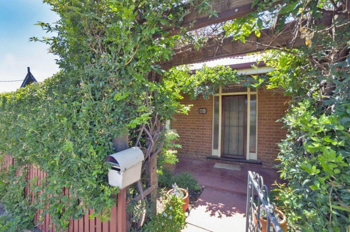 86 Bourke Street, Dubbo NSW 2830, Image 0