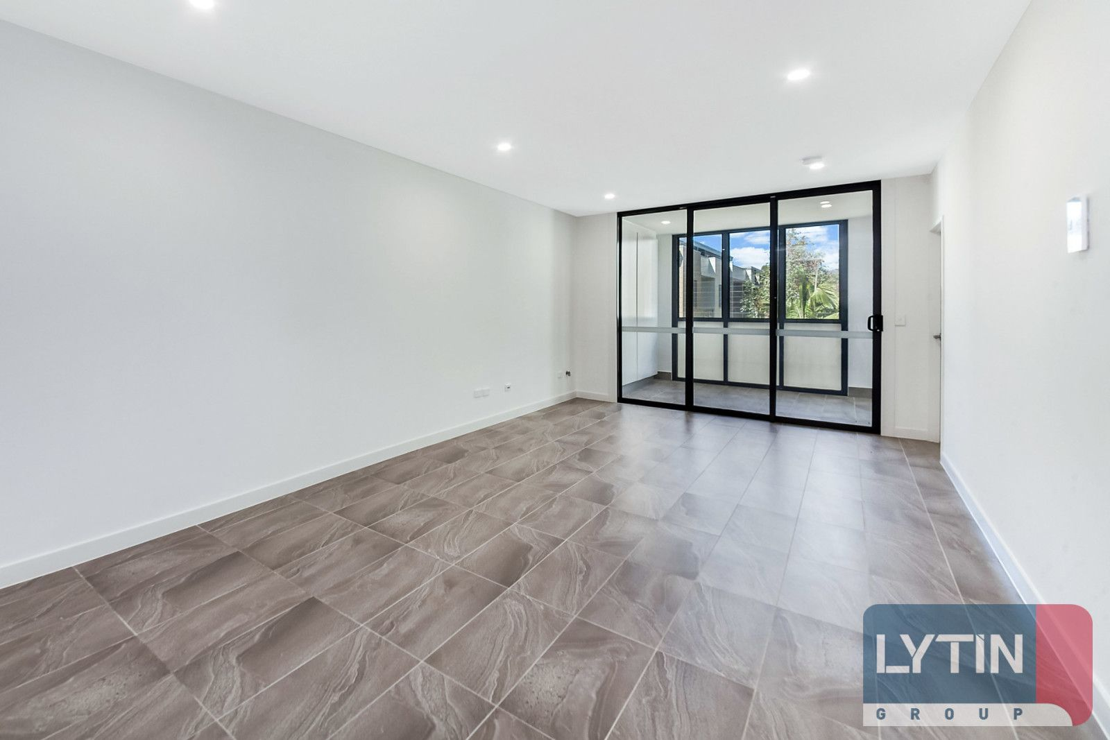 219/23 Pacific Pde, Dee Why NSW 2099, Image 0