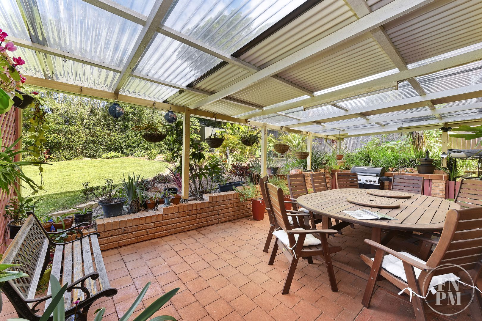 5 Moruya Drive, Port Macquarie NSW 2444, Image 0