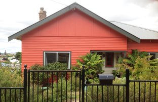 Picture of 24 Torrington street, Glen Innes NSW 2370