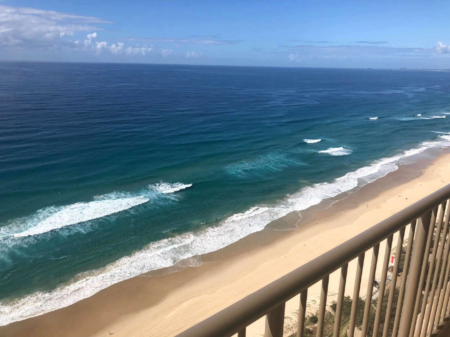 38G BreakFree Imperial Surf