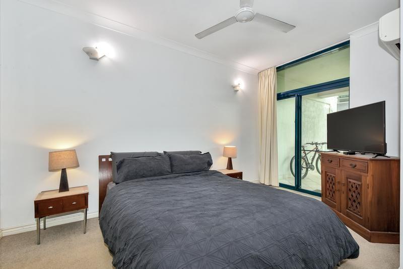 6/8 Knuckey Street, Darwin City NT 0800, Image 2