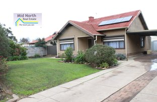 Picture of 4 Frederick Place, Riverton SA 5412