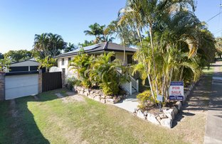 680 Archerfield Road, Inala QLD 4077