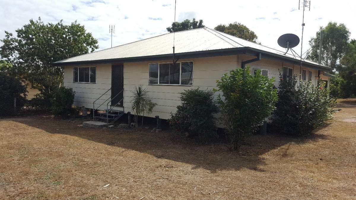 138 Drysdale Street, Ayr QLD 4807, Image 0