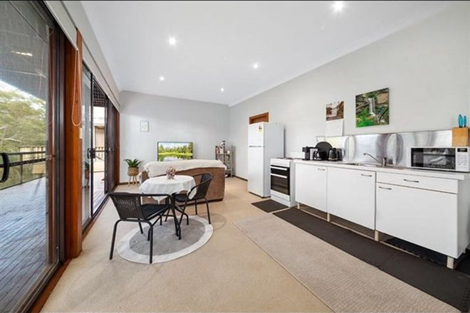 Picture of 14b Tunbridge Place, JANNALI NSW 2226