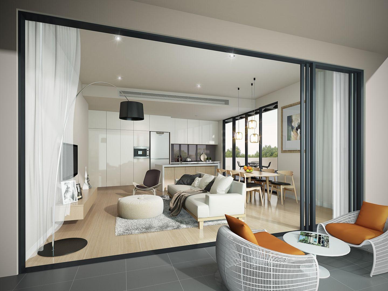 Lot 22, Pymble NSW 2073, Image 0