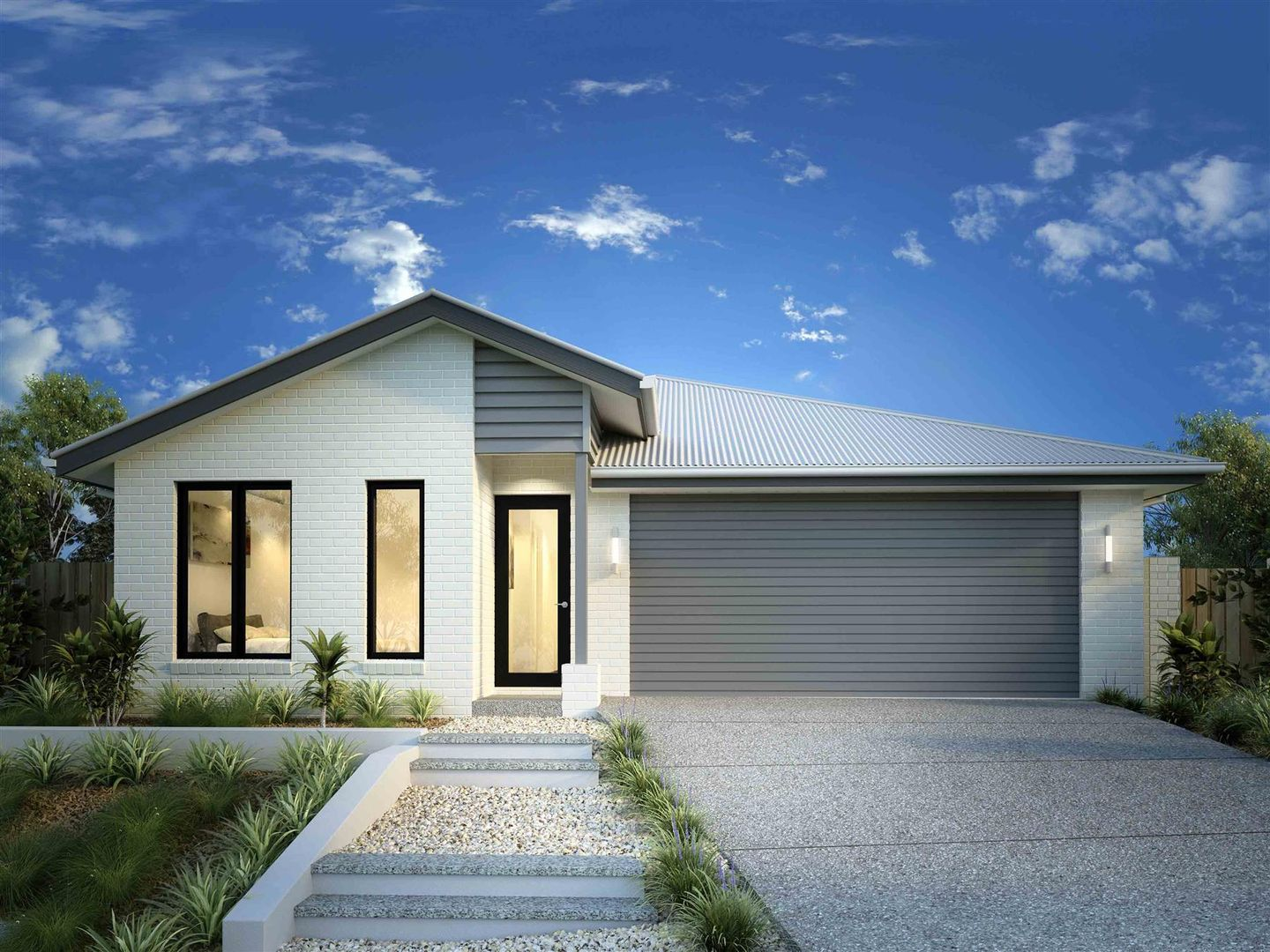 Lot 1371 Moore Way, Lucas VIC 3350, Image 0