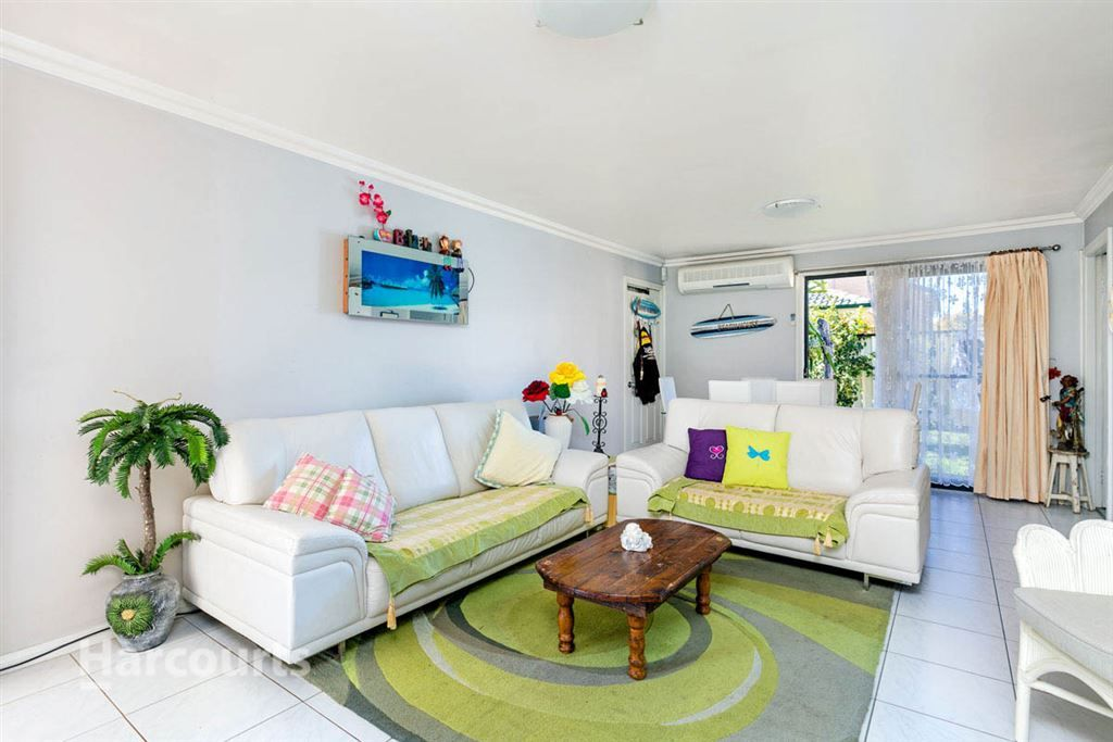 12/84 Adelaide Street, Oxley Park NSW 2760, Image 2