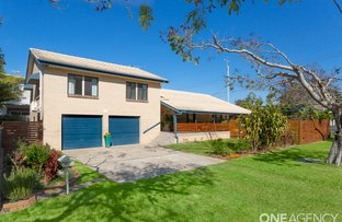 Picture of 31 Anderson Street, Scarborough QLD 4020