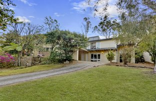 14 Adare Place, Killarney Heights NSW 2087