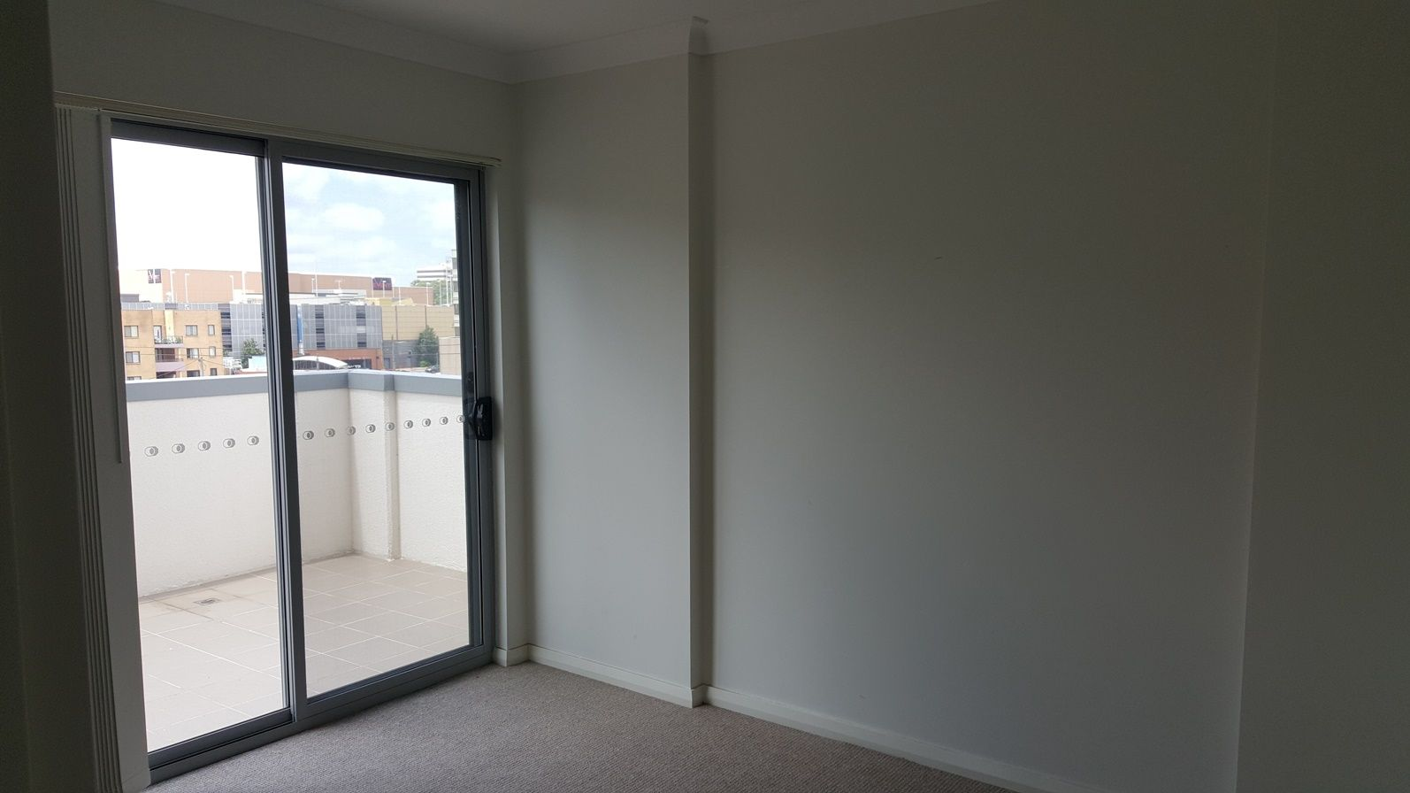 29/93-95 Campbell st, Liverpool NSW 2170, Image 2