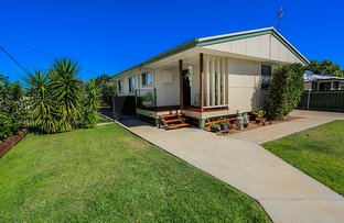 Picture of 63 Clarke St, Mount Isa QLD 4825