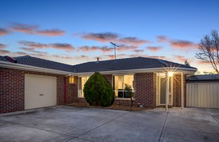 Picture of 2/69 Timele Drive, Hillside VIC 3037