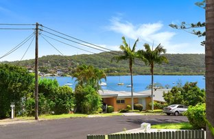 Picture of 27 Asca Drive, Green Point NSW 2251