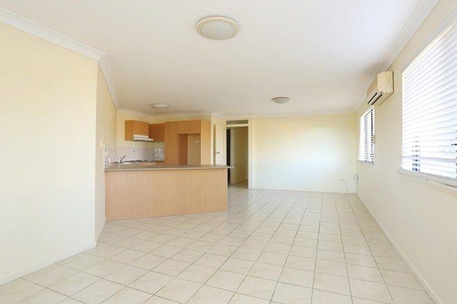 Picture of 1/1455 Anzac Avenue, KALLANGUR QLD 4503