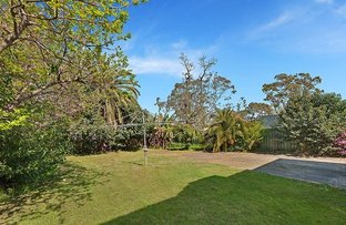 Picture of 112 Epping Road, Lane Cove NSW 2066