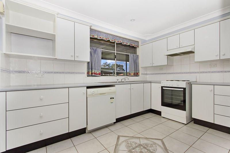 7 Brier Crescent, Quakers Hill NSW 2763, Image 2