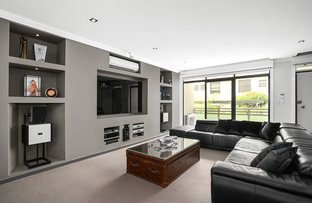 Picture of 22/26 McElhone Street, Woolloomooloo NSW 2011