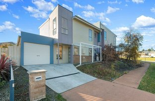 Picture of 2/2 Kitty Way, Kingston TAS 7050