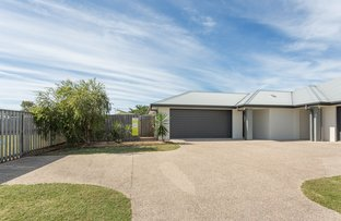Picture of 1/9 Galleon Circuit, Bucasia QLD 4750