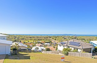 Picture of 18 Tabor  Drive, Lammermoor QLD 4703