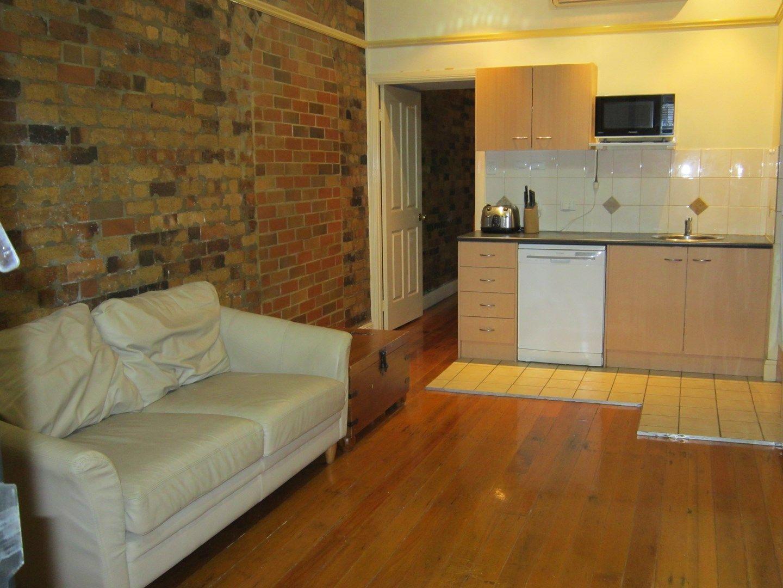 8/53 Edward Street, Brisbane City QLD 4000, Image 0