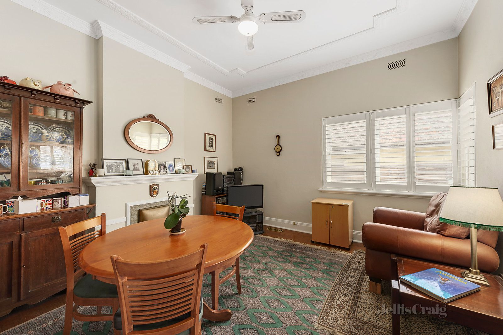 547 Camberwell Road, Camberwell VIC 3124, Image 2