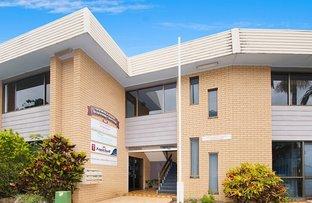32-34 Gum Tree Drive, Goonellabah NSW 2480