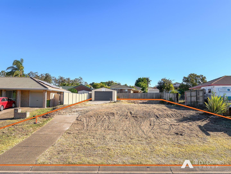 73 Deebing Creek Road, Yamanto QLD 4305, Image 0