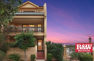 Picture of 1/4 View Street, Arncliffe NSW 2205